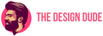 The Design Dude